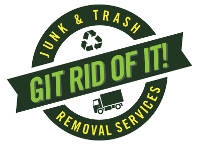 Washington, D.C. Junk Removal Experts