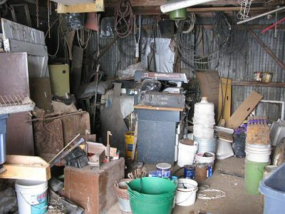 shed-cleanout-400x300